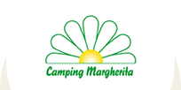campingmargherita en wellness-centre 005
