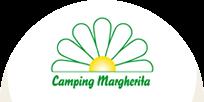 campingmargherita en inland-info 005