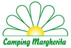 campingmargherita en wellness-centre 002