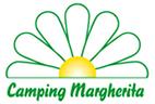 campingmargherita en inland-info 002